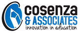 Cosenza and Associates